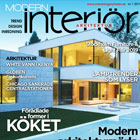 2019 - OH2 - Modern Interiör