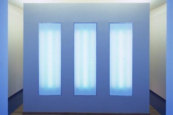 I16/6 - Ausbau eines Kasernengeländes in ein Bürogebäude